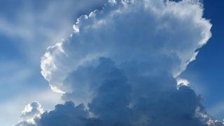 cloud 3320511 640 320x180 - 2020年秋アニメで「進撃の巨人」ファイナルシーズンがスタート。 無料の進撃の巨人のアニメ、シーズン1、シーズン2、シーズン3の2020年再放送はある?