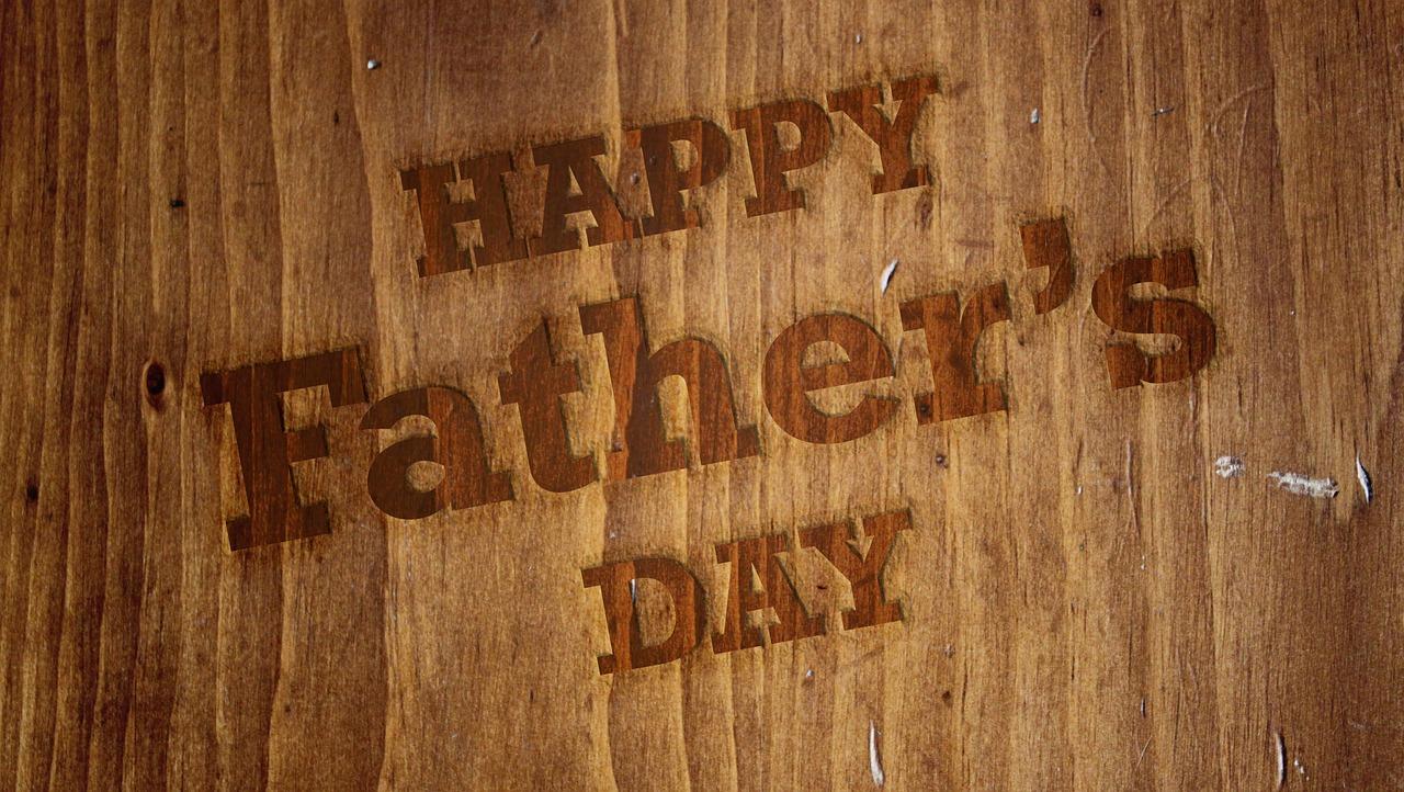 holiday 1415821 1280 - 2020年、父の日いつ?プレゼントは人気のお酒・財布・健康グッズ。手作りもいいね。