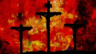 art 1703880 640 320x180 - 2020年秋アニメのシーズン4「七つの大罪 憤怒の審判」のキャスト・声優は?シーズン3「七つの大罪 神々の逆鱗」の最終回までを無料で見よう。