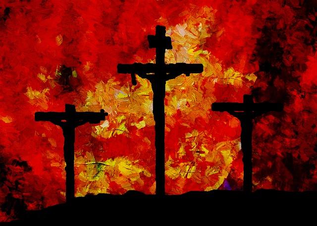 art 1703880 640 - 2020年秋アニメのシーズン4「七つの大罪 憤怒の審判」のキャスト・声優は?シーズン3「七つの大罪 神々の逆鱗」の最終回までを無料で見よう。