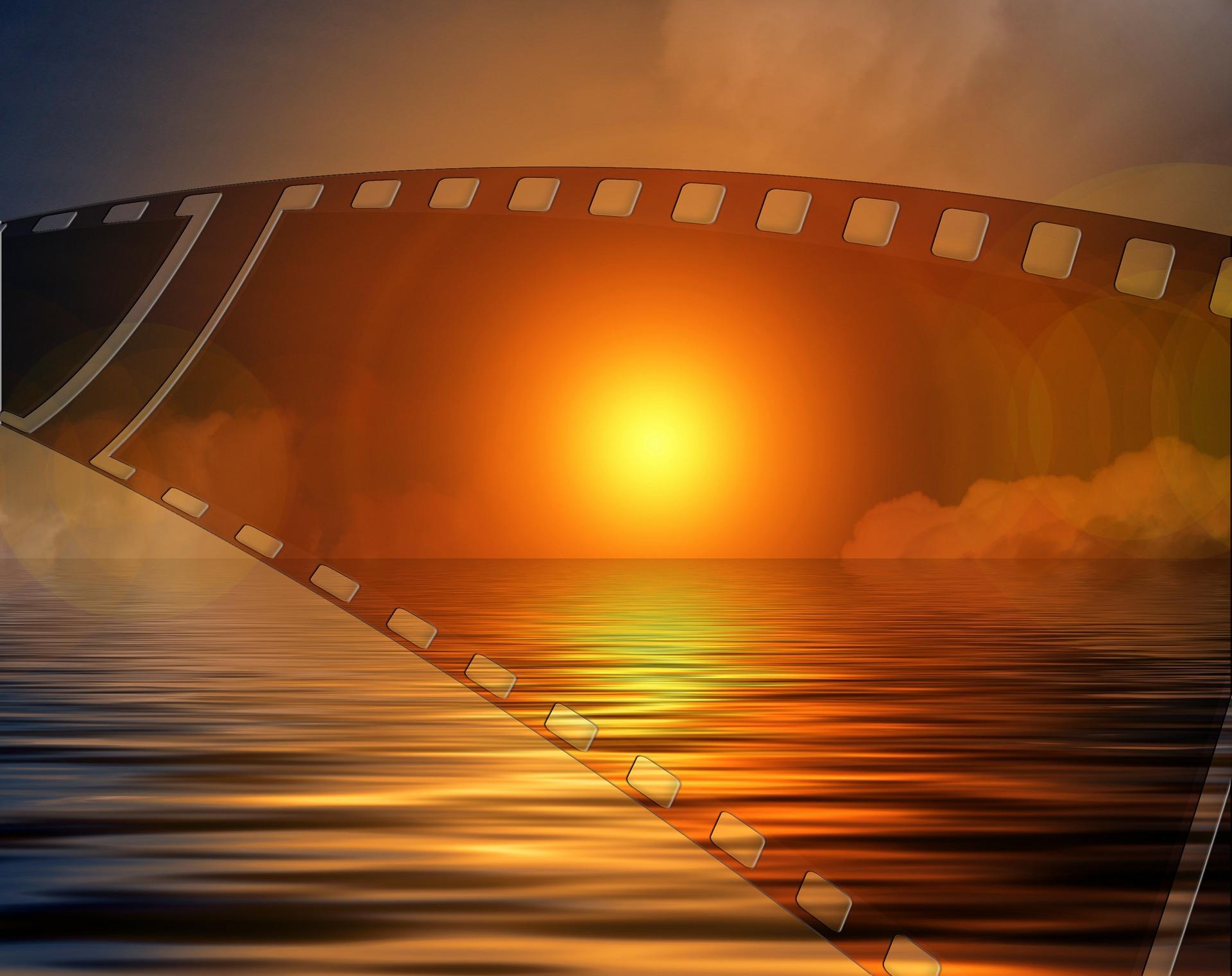 film 96862 1920 - 「三浦春馬」のドラマ・映画・歌・舞台をまた見てみたい。