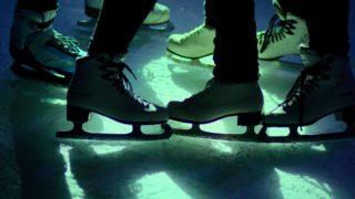 ice disco 1862454 1920 320x180 - 2021年冬アニメのスケートリーディングスターズの放送はいつから?原作の漫画、声優、ゲームもチェック。