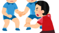 sports kabaddi man 120x68 - アニメ「鬼滅の刃」1期の続編の映画「無限列車編」は炎柱の煉獄杏寿郎が活躍。