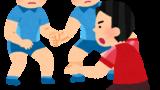 sports kabaddi man 160x90 - 2021年春アニメ、「灼熱カバディ」はいつから?キャラと声優キャストも。