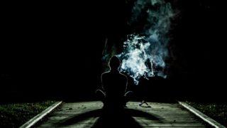 smoke 1031060 1920 320x180 - アニメ「呪術廻戦」0巻映画化、2021年冬公開。呪術廻戦のアニメ放送時間やアニメ声優の紹介。見逃していたら無料動画でまとめて見よう。