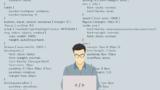programmer 1653351 1280 160x90 - 【怪しい?】プログラミング・サクセスの評判について!ゆうたは信じて大丈夫?