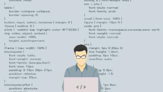 programmer 1653351 1280 320x180 - 【怪しい?】プログラミング・サクセスの評判について!ゆうたは信じて大丈夫?