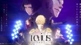 584114b26a0c3b5b663a8589d8e5f09f - Netflixオリジナルアニメ「Levius -レビウス-」を地上波で。